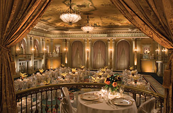 la_crystalballroom2