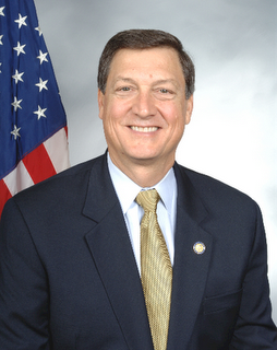 Lynn Westmoreland (R-GA)