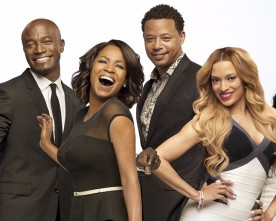 Attend a Special Advanced Screening of <em>The Best Man Holiday</em> Courtesy of <em>Mo&#8217;Kelly in the Morning</em>