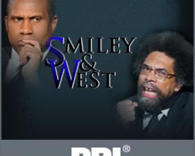 <em>Smiley &#038; West</em> Cancelled&#8230;Surprising Absolutely Nobody