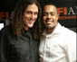 Weird Al Yankovic &#8211; <em>The Mo&#8217;Kelly Show</em> &#8216;Mandatory Fun&#8217; Interview &#8211; INSTANT CLASSIC (AUDIO)