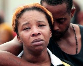 EDITORIAL: Stop the Media's Reckless Promotion of Violence in Ferguson
