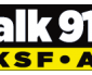 Mo'Kelly Guest Hosted for KKSF Talk 910 in San Francisco! (AUDIO)