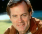 <em>The Mo&#8217;Kelly Show</em> 10.11.14 &#8211; Stephen Collins * Yanni is a Thug * Pastor Gives HIV to Congregation? * OJ&#8217;s Transsexual &#8216;Lover&#8217; (AUDIO)