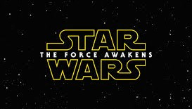 Special EXTENDED Star Wars Trailer (VIDEO)