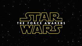 John Boyega and William Shatner Engage in Star (Trek/Wars) Rivalry (VIDEO)