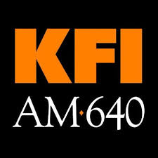 <em>The Mo&#8217;Kelly Show</em> &#8211; Captain Andy Neiman of LAPD and Civil Rights Attorney Connie Rice on 21st Century Policing (AUDIO)