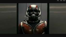 Full 'Ant-Man' Trailer is Here! (VIDEO)