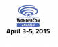 <em>The Mo&#8217;Kelly Show</em> &#8211; LIVE from WonderCon 2015 (AUDIO)