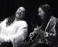 Jack Black and Jimmy Fallon Recreate 1990 'More Than Words' Music Video (VERY COOL)