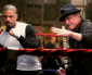 'Creed,' (Rocky VII) is Coming! (TRAILER)