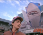 JAWS 19 Movie Trailer is Here (Back to the Future Fans Rejoice!) (VIDEO)