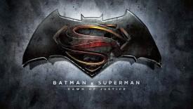 New 'Batman V. Superman: Dawn of Justice' Trailer! (VIDEO)