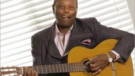 <em>The Mo&#8217;Kelly Show</em> &#8211; Funkin&#8217; Around with Legend Charles Wright to Kick off Kwanzaa  (AUDIO)