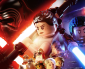 LEGO® Star Wars™: The Force Awakens™ – Official Game  Trailer (VIDEO)