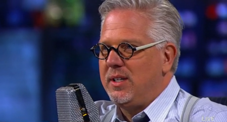 <em>The Mo&#8217;Kelly Experience</em> 5.31.16 &#8211; #IDontGiveADamnAboutHarambe #NotAllLivesMatter * Glenn Beck Rightfully Suspended by SiriusXM * Killing to Protect (AUDIO)