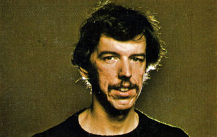 <em>The Mo&#8217;Kelly Show</em> Pays Tribute to &#8216;The Invisible Man&#8217; &#8211;  Iconic Songwriter Rod Temperton (AUDIO)